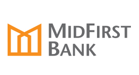 midfirst bank stacked